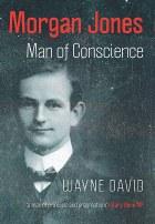 Morgan Jones Man of Conscience