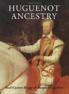 Huguenot Ancestry