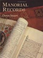 Manorial Records