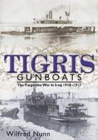 Tigris Gunboats