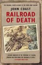 Railroad Of Death