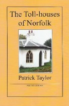 The Toll-Houses of Norfolk