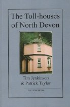 The Toll-Houses of North Devon
