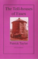 The Toll-Houses of Essex
