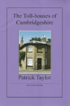 The Toll-Houses of Cambridgeshire
