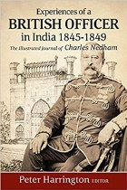 Experiences of A British Officer in India 1845-1849