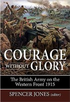 Courage Without Glory