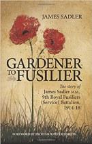 Gardener To Fusillier