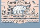 The Little White Bear