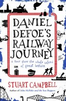 Daniel Defoe's Railway Journey
