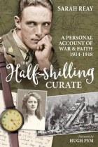 Half-Shilling Curate
