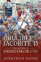 Crucible of the Jacobite '15