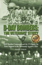 D-Day Bombers The Veterans Story