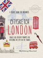 City Sketch London