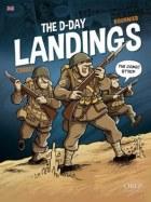 The D Day Landings
