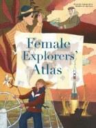 Female Explorers' Atlas