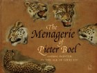 The Menagerie of Pieter Boel