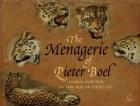 The Menagerie of Pieter Boel