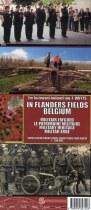 In Flanders Field Map
