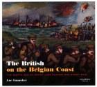 The British on the Belgian Coast