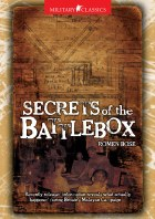 Secrets Of The Battlebox