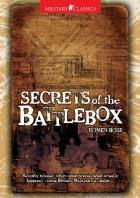 Secrets Of The Battlebox
