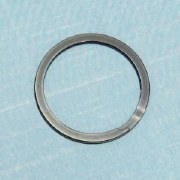 SNAP RING FOR 11TH GEARS