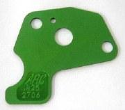 CLONE GREEN PLATE