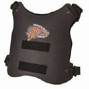 CHEST PROTECTOR VR2