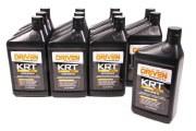 DRIVEN KRT 0-20 KARTING OIL QT