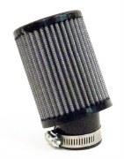AIR FILTER JR-110