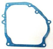 GASKET-SIDECOVER .012
