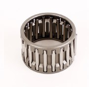 GEAR REPLACEMENT BEARING