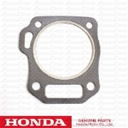 HONDA FIRE RING HEAD GASKET .045