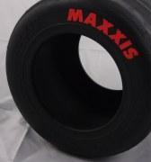MAXXIS 450 EL