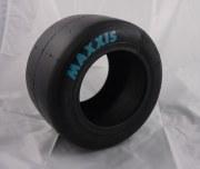 MAXXIS 4.50 HT3