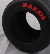 MAXXIS 800 EL