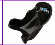 NEXGEN SEAT INTERMEDIATE