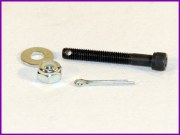 PRC BOLT ASSY FOR STEERING UPRIGHT