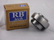 PRC RBI REAR BEARINGS (LARGE)
