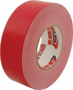 TAPE, RED