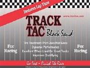 TRAC TAC BLACK SAND QT