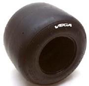 VEGA MCS 600 (WHITE)