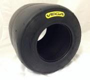 VEGA MCS 800 THICK (YELLOW)