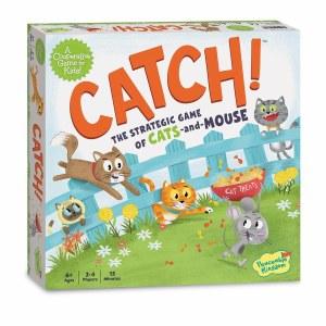 Catch! Game