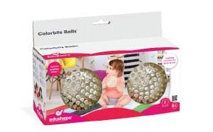 Colorbits Balls 2pk
