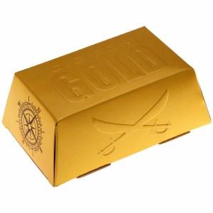 Golden Nugget Dig Kit