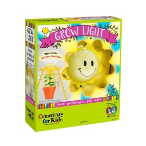 *GROW Light