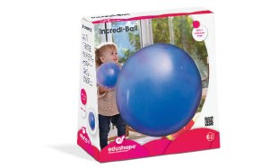 Incredi-Ball