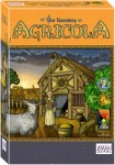 *Agricola